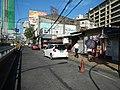 0436jfColleges Quezon Boulevard Roads Rizal Recto Avenue Manilafvf 02.JPG
