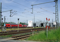 043 DB Regio maintenance facility.png