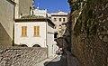 05022 Amelia, Province of Terni, Italy - panoramio (15).jpg