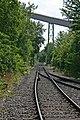 05953 Kreisbahn Wesel Westast.jpg