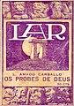 05 Os probes de Deus. Luís Amado Carballo. Lar. 1925.jpg