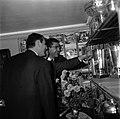 06.11.65 Alex jany, Jean Boiteux (1965) - 53Fi683.jpg