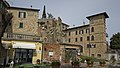 06065 Passignano Sul Trasimeno PG, Italy - panoramio (8).jpg