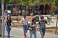 0674 July 2017 in Tirana.jpg