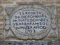 06 Sangarcia Iglesia San Bartolome Ni.jpg