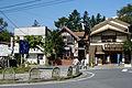 070922 Old Karuizawa rotary Karuizawa Nagano pref Japan05s5.jpg