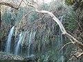 07119 Fettahlı-Aksu-Antalya, Turkey - panoramio (84).jpg