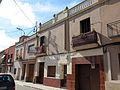 079 Carrer de Sant Isidre (Gavà).JPG