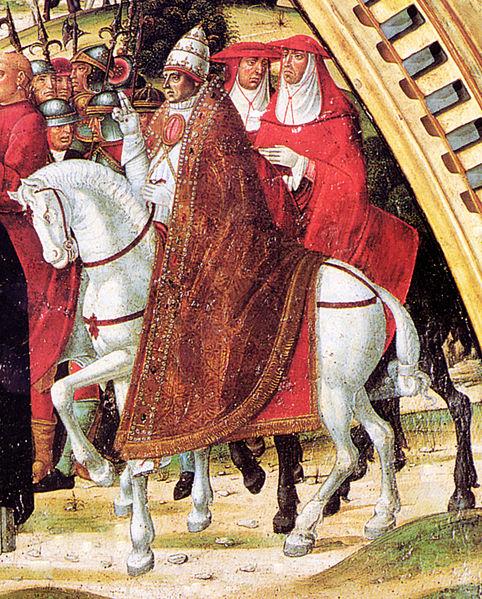 Fichier:07 Grégoire XI (Avignon) 01.jpg