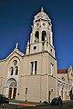 08-062-DCMHN Iglesia de San Francisco de Asís - Flickr - JMartinC.jpg