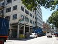 08218jfManila Buildings San Nicolas Binondo Streets Schools Landmarksfvf 02.jpg