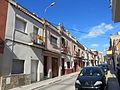 083 Carrer de Sant Isidre (Gavà).JPG