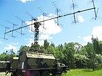 088 - URAL P12 Radar (38511958036).jpg