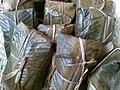 091223 tamales.jpg