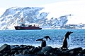 094-antartica-2017 80 (33449513142).jpg