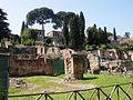 09741 - Rome - Roman Forum (3505044366).jpg