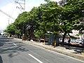 09944jfUnited Nations Avenue Landmarks Schools Ermita Paco Manilafvf 01.jpg