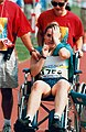 09 ACPS Atlanta 1996 Track Marsha Green.jpg