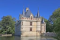 0 1157 Château d´Azay-le-Rideau.jpg