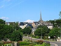 0 Saint-Vith - Ville (1).jpg