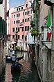 0 Venise, rio dei Baratteri.JPG