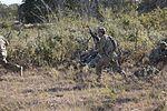1-140th Aviation Battalion Soldiers train to survive 151019-Z-JM073-127.jpg