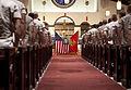 1-9 Memorial Service 140716-M-WA264-131.jpg