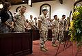 1-9 Memorial Service 140716-M-WA264-188.jpg
