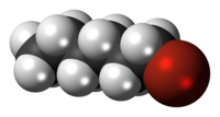 1-Bromohexane-3D-spacefill.png