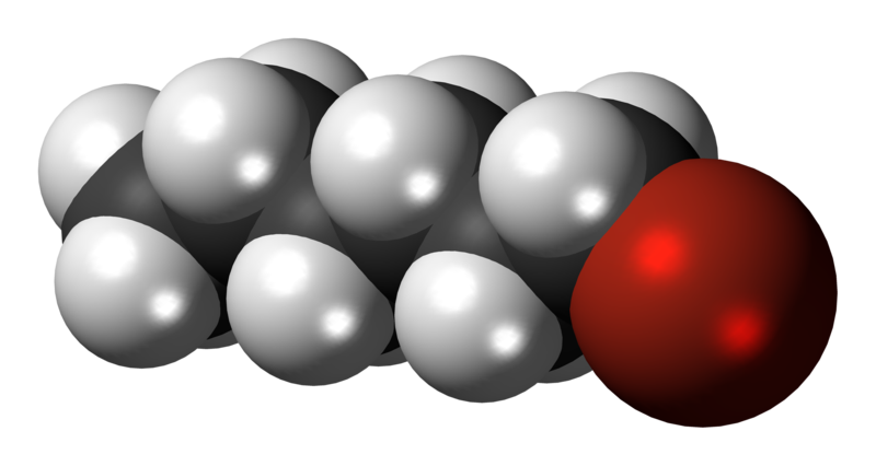 File:1-Bromohexane-3D-spacefill.png