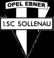1. SC Sollenau Vereinslogo.png