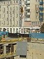 10-10-2018 plac budowy Varso, 4.jpg