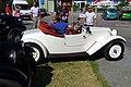 10.9.16 Boruvkobrani 1 Classic cars 14 (28188217056).jpg