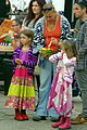 10.9.16 Sandbach Day of Dance 386 (29516342841).jpg