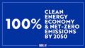 100% Clean Energy Economy & Net-Zero Emissions By 2050 (Biden 2020).png
