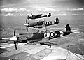100 years of the RAF MOD 45163710.jpg