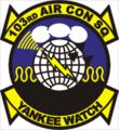 103RD Air Control Sq.png