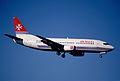 103dp - Air Malta Boeing 737-33A; 9H-ADH@ZRH;11.08.2000 (5363540404).jpg