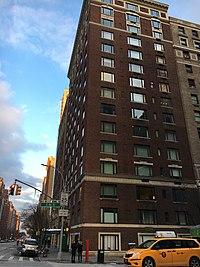 1045 Park Avenue, Carnegie Hill, Upper East Side, Manhattan, New York.jpg