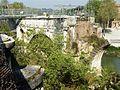 10574 - Rome - Ponte Rotto (3507033174).jpg