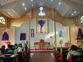 1089Rodriguez, Rizal Barangays Roads Landmarks 30.jpg