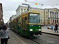 108 HKL - Flickr - antoniovera1.jpg