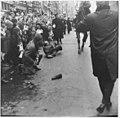 11-22-1958 15550 Intocht Sint (2828002430).jpg