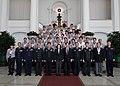 11.20 總統與我國參加「2017第17屆世界警察消防運動會」代表團合影 (38503239792).jpg