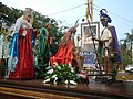 1103Holy Wednesday processions in Baliuag 16.jpg