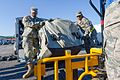 116th Medical Group, Detachment 1, Exercise Operation Nuclear Tide Hazard 160417-Z-XI378-005.jpg