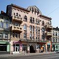 117 Horodotska Street, Lviv (05).jpg