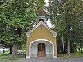 119116 Wegkapelle Hemmerweg 14.JPG