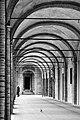 11D4510003-Loggiato San Francesco-Fabriano-AN.jpg