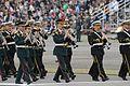 11 01 012 R 自衛隊記念日 観閲式(Parade of Self-Defense Force) 40.jpg